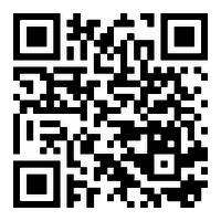 Kアプリ.png