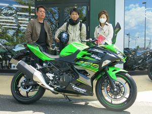 中島Ninja400.jpg