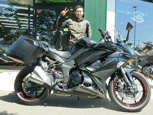 中村Ninja1000.jpg