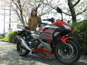 武井Ninja400.jpg