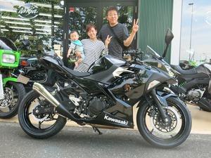 黒田Ninja400.jpg