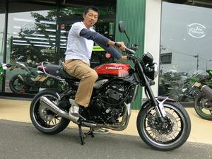 緑川Z900RS.jpg