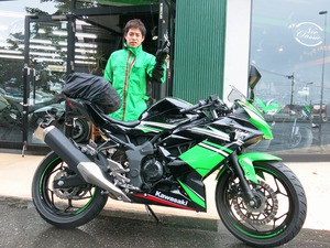 増田Ninja250SL.jpg