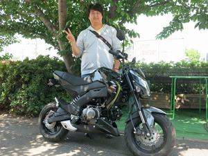 大塚Z125.jpg