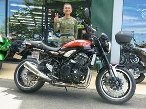関根Z900RS.jpg