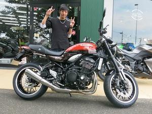 宮嶋Z900RS.jpg