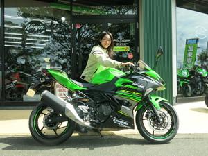柏木Ninja400-2.JPG