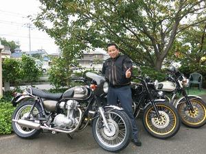 山本W800.jpg