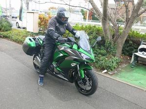 181209堀江Ninja1000②.jpg