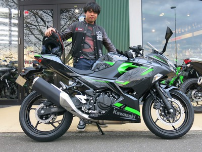 190328鈴木Ninja400.jpg