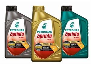 Petronas-Sprinta-With-Ultraflex-Copy.jpg