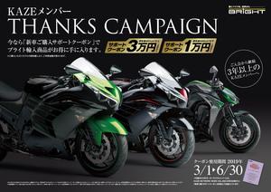 2019_01-campaign.jpg